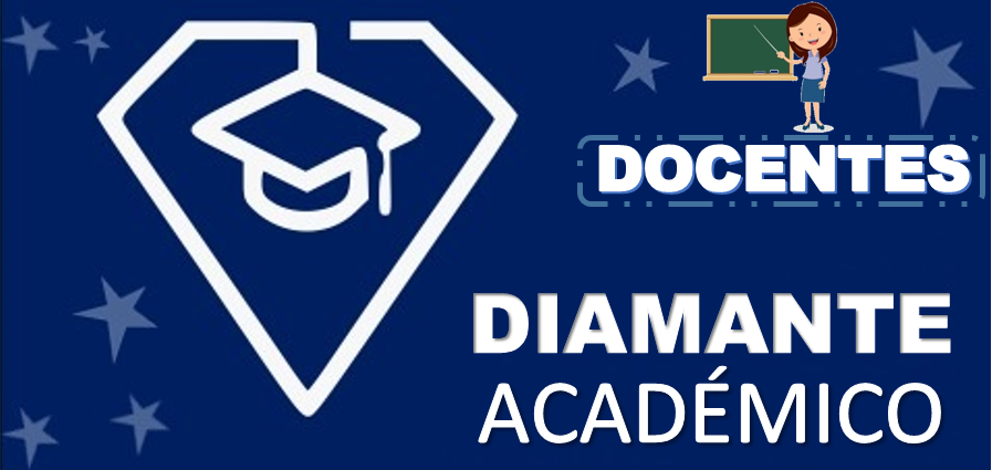 Diamante Docentes